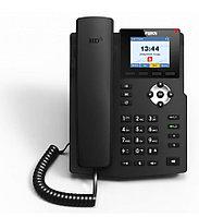 IP телефон Fanvil X3SP, фото 1