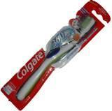 Зубная шетка Colgate