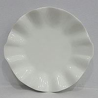 """Тарелка """"Ромашка"""" №9(22,5 см)"""