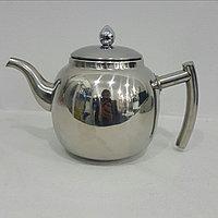 Чайник железный 1,2 л
