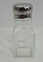 Емкость для соли/перца