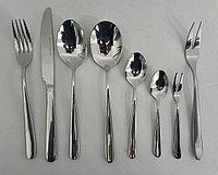 Ножи столовый из стали