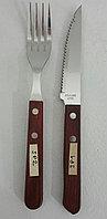 Стейк нож JP