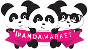 "Магазин Зелёной Химии ""IPanda-Market"""