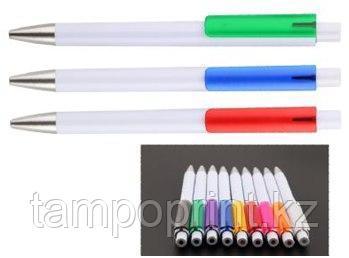 Ручка CL10300-3 Solid A (RIGOR)