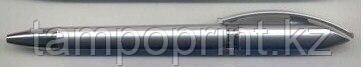 Ручка CL18208 (MIC)