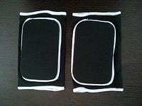 Налокотники защитные, фото 1