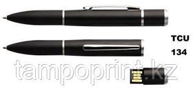 Ручка флешка TCU134 (16Gb)
