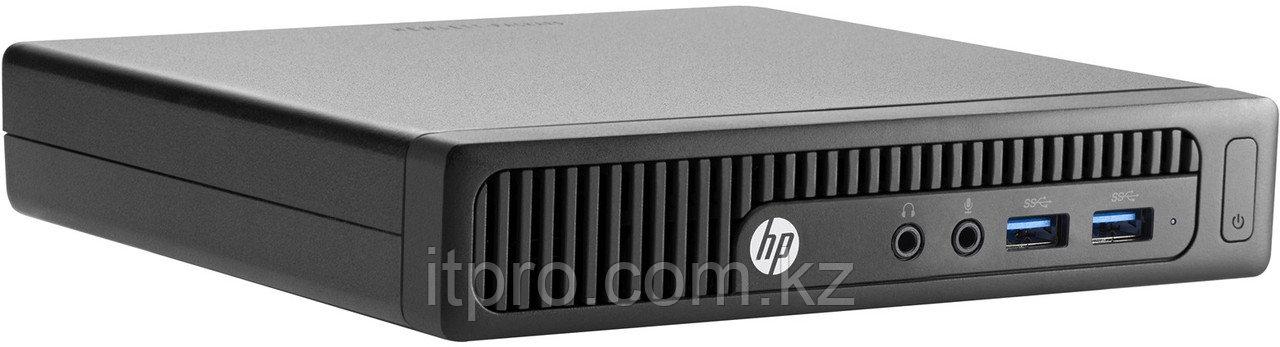 PC HP 260 G1 DM K8L21EA