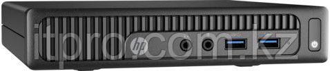 PC HP 260 G2 DM W4A53EA