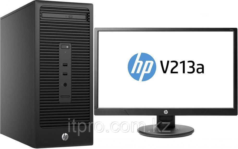 PC HP 280 G2 MT W4A45EA