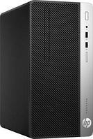 PC HP ProDesk 400 G4 MT 1JJ50EA, фото 1