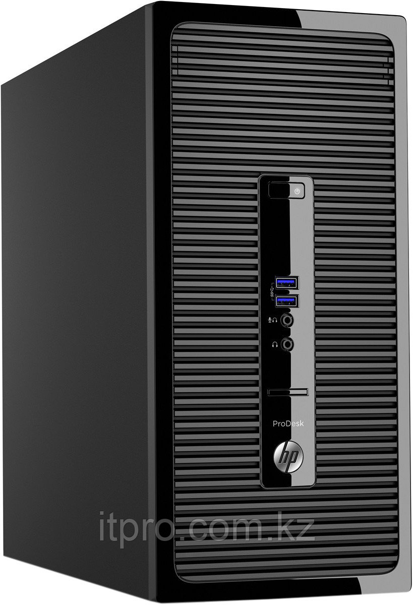 PC HP ProDesk 490 G3 MT  X3K59EA