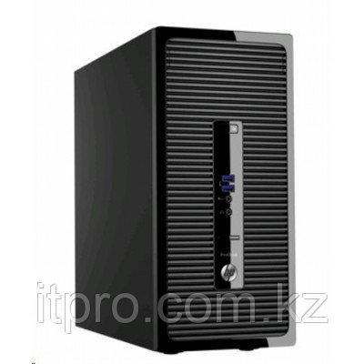 PC HP ProDesk 490 MT /P5K15EA