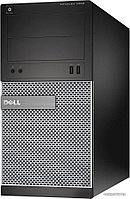 PC Dell OptiPlex 3020 210-ABDW_15_P, фото 1