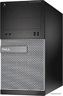 PC Dell OptiPlex 3020 210-ABDW_15_P