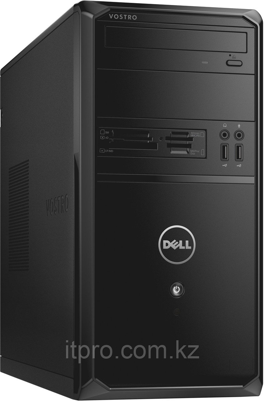 PC Dell Vostro 3900 210-ABLT_1