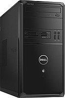 PC Dell Vostro 3900 210-ABLT_1, фото 1