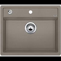 Кухонная мойка Blanco Dalago 6 - серый беж
