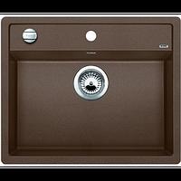 Кухонная мойка Blanco Dalago 6 - мускат