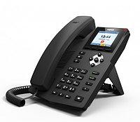 IP телефон Fanvil X3G, фото 1