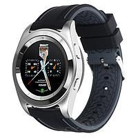 Часы телефон G6 (Сенсорный экран!)