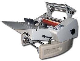 Autolam 380G - автоматический ламинатор
