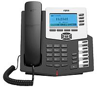 IP телефон Fanvil C62, фото 1