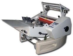 Autolam - автоматические ламинаторы