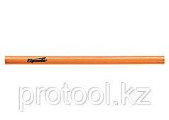 Карандаш малярный, 180 мм, в упаковке 12 шт.// SPARTA