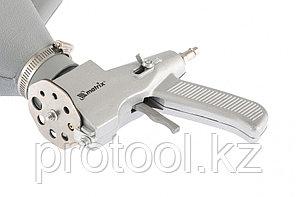 Картушный пистолет для штукатурки// MATRIX, фото 2