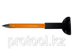 Керн, 250 мм// SPARTA
