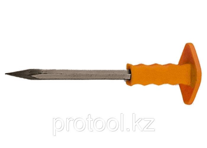 Керн, 300 мм, с протектором  master// SPARTA