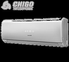 Chigo 150: Серия Alba