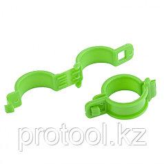 Клипсы для подвязки растений d20мм, 20шт/упак. // PALISAD