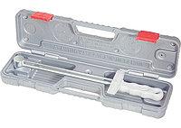 Ключ динамометрический, 12,5 мм (НИЗ)// Россия