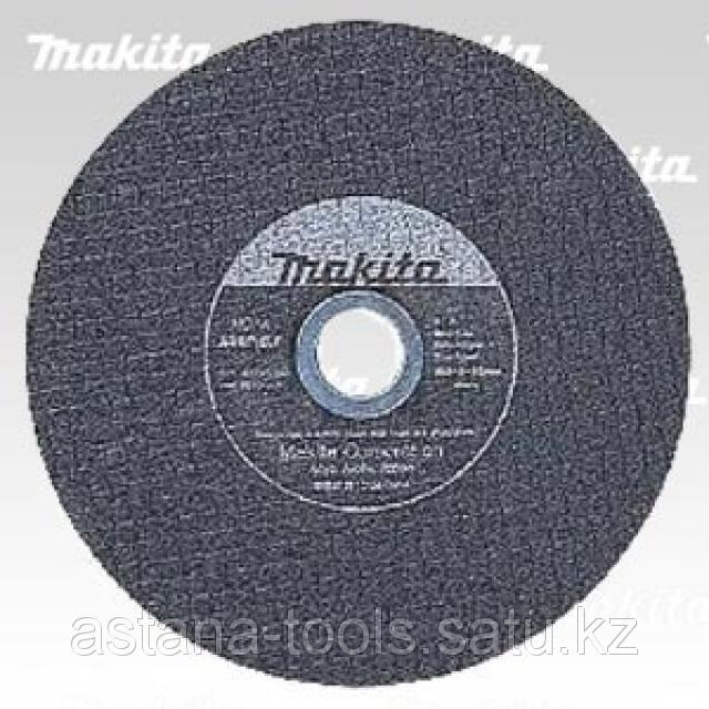 Отрезной диск Makita A-87672 355х3х25,4мм