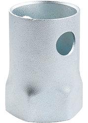 Ключ торцевой ступичный 115 мм // STELS