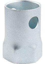 Ключ торцевой ступичный 36 мм // STELS