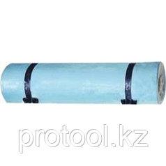 Коврик 1800х500х0,6 мм// PALISAD