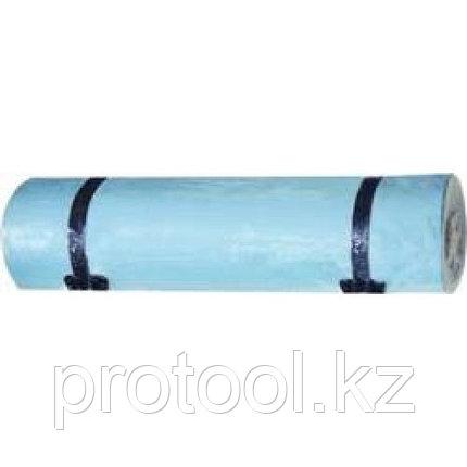Коврик 1800х500х0,6 мм// PALISAD, фото 2