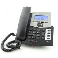 IP телефон Fanvil C56, фото 1