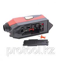 Лазерный уровень, отвес, маркер //MATRIX, фото 2