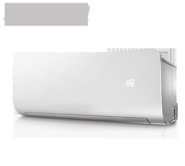 Кондиционер Chigo: CS24H3A-141AA Серия Luna (on/Off)