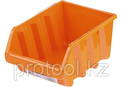 Лоток для метизов 24,5х17х12,5 см, пластик// STELS Россия