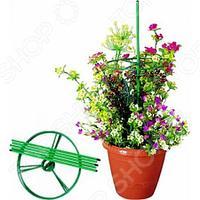 Набор для формиров. цветочных композиций, подставка, 110 см, три кольца диам. 300 мм// PALISAD