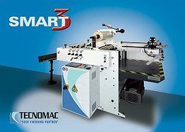 Tecnomac Smart 3 - автоматический ламинатор