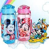 Детские бутылки для воды, фото 2