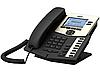 IP телефон Fanvil C60