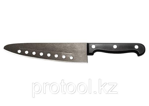 """Нож поварской """"MAGIC KNIFE"""" medium, 180 мм, тефлоновое покрытие полотна// MATRIX KITCHEN, фото 2"""